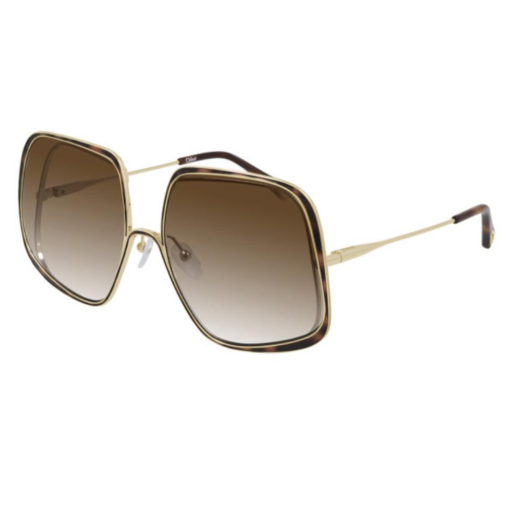 Óculos De Sol Chloé CH0035S 002/62