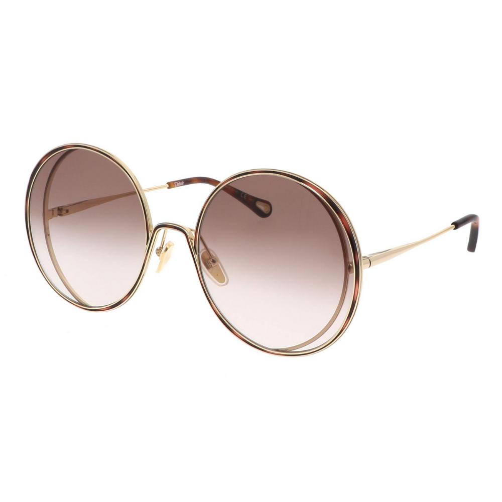 Óculos De Sol Chloé CH0037S 001/61