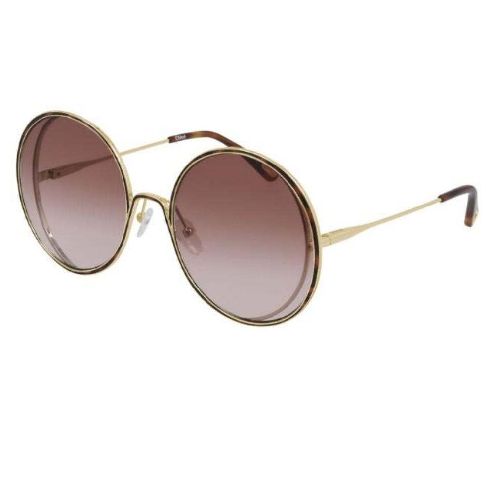 Óculos De Sol Chloé CH0037S CH002/61