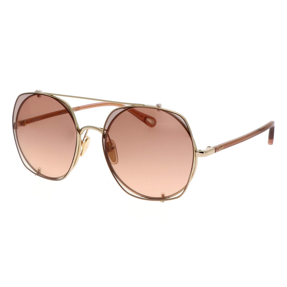 Óculos De Sol Chloé  CH0042S 004/56