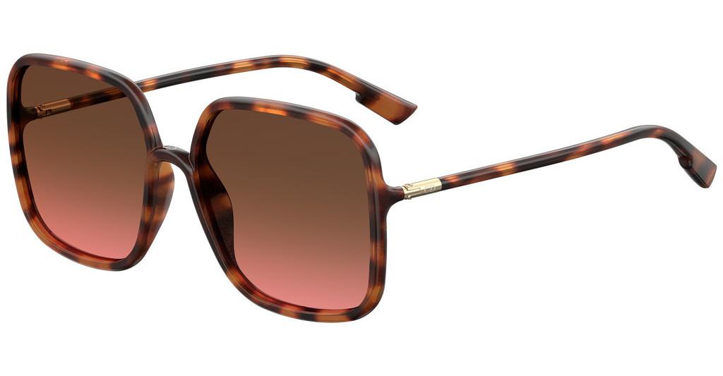 Óculos de Sol Dior Havana SOSTELLAIRE1 - 086/86/59