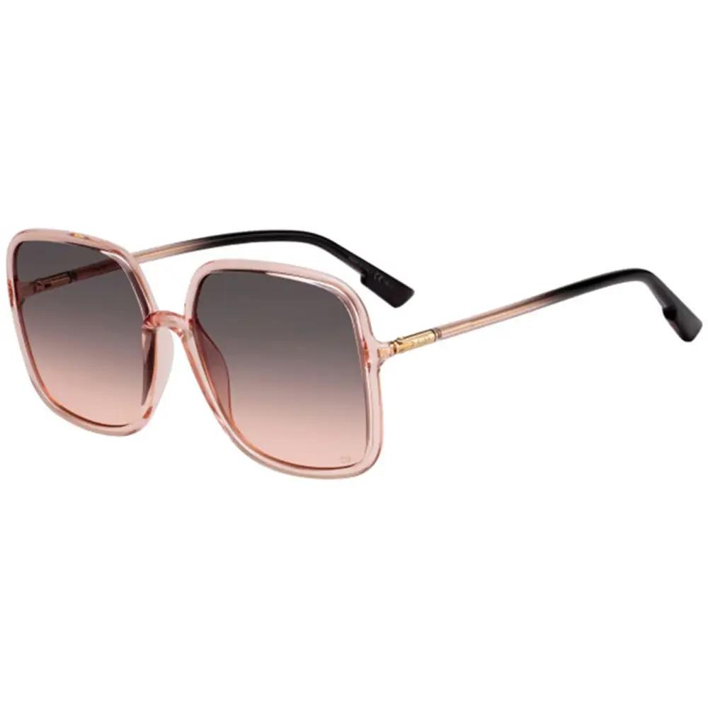 Óculos De Sol  DIOR SOSTELLAIRE1 1N5FF/59