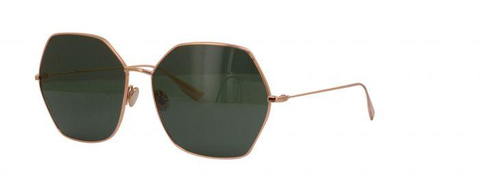 Óculos De Sol Dior Stellaire8 DB 62QT