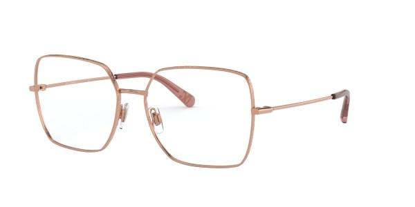 Óculos de Grau Dolce & Gabbana Rosé DG1323 - 1298/54