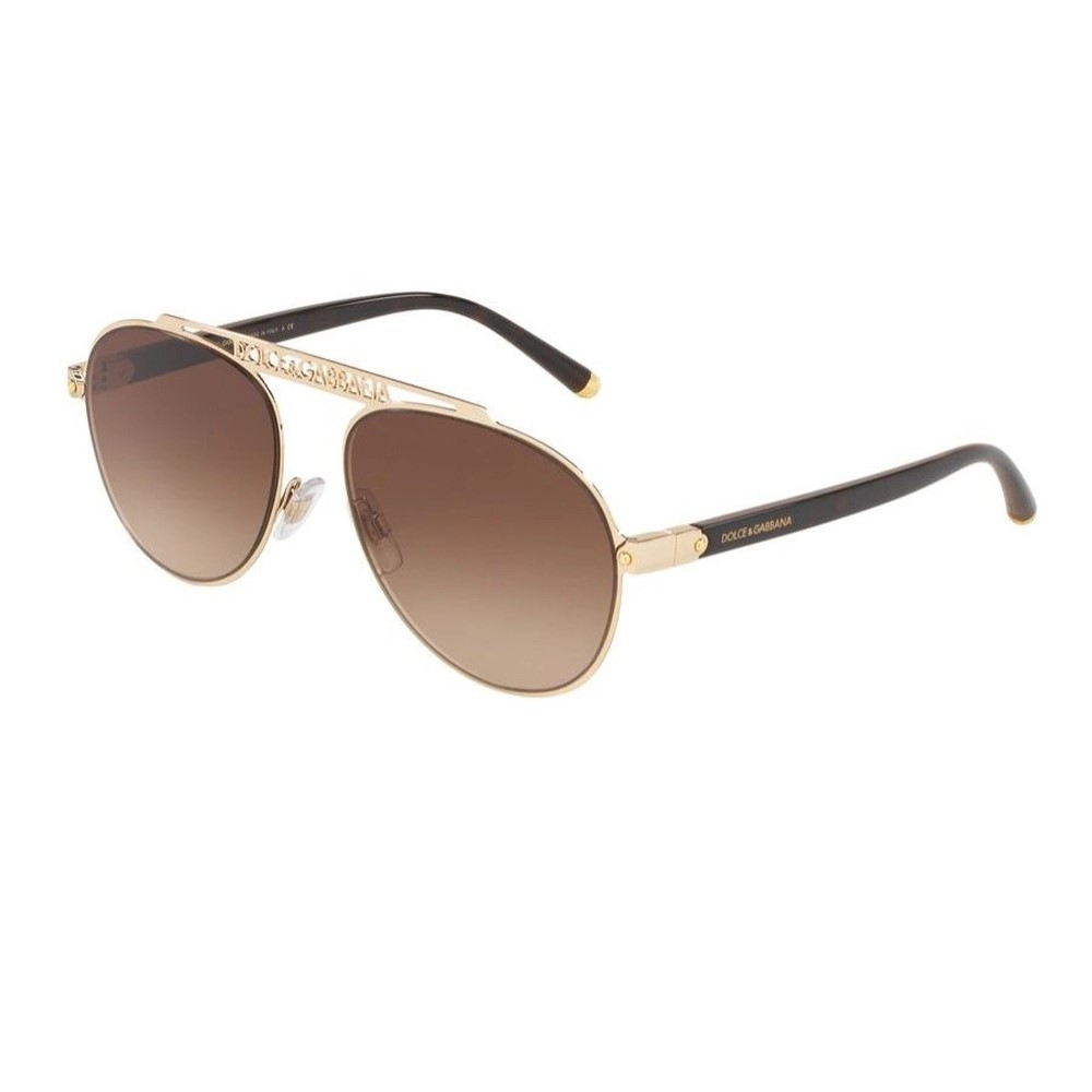 Óculos De Sol Dolce & Gabbana DG2235 02/13 57