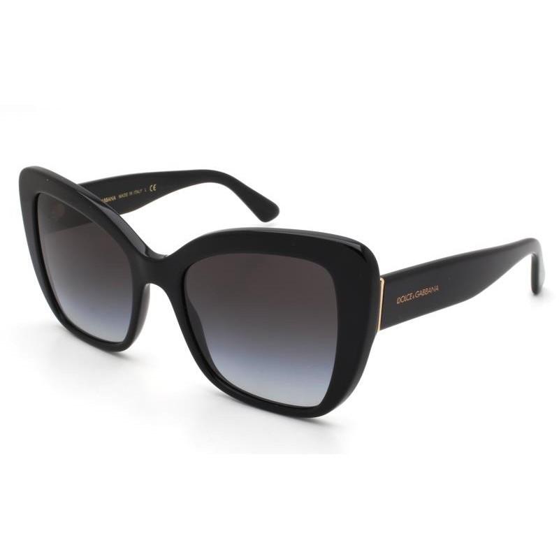 Óculos De Sol Dolce & Gabbana DG4348 501/8G
