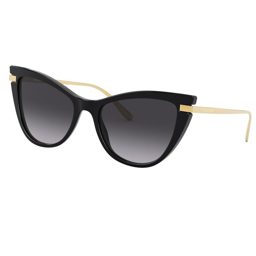 Óculos De Sol Dolce & Gabbana DG4381 5018G/54