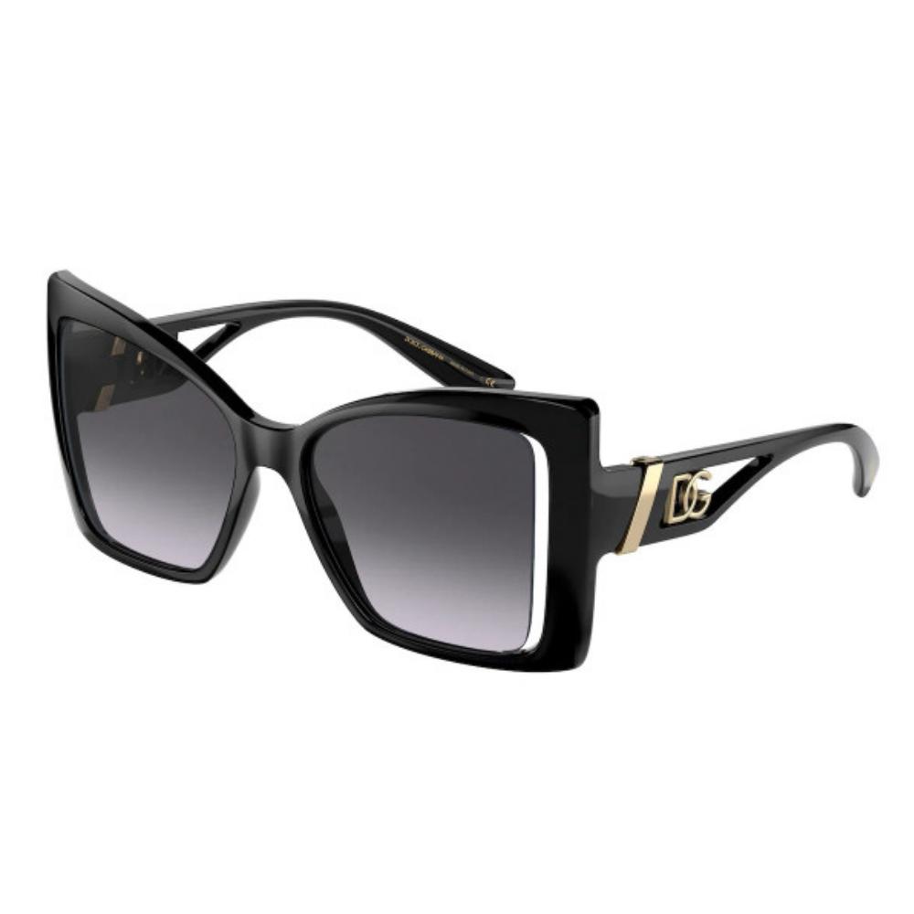 Óculos De Sol Dolce & Gabbana DG6141 5018G/55