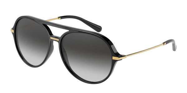 Óculos De Sol Dolce&Gabbana DG6159 5018G