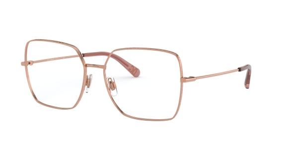 Óculos de Sol Dolce & Gabbana Rosé DG1323 - 1298/54