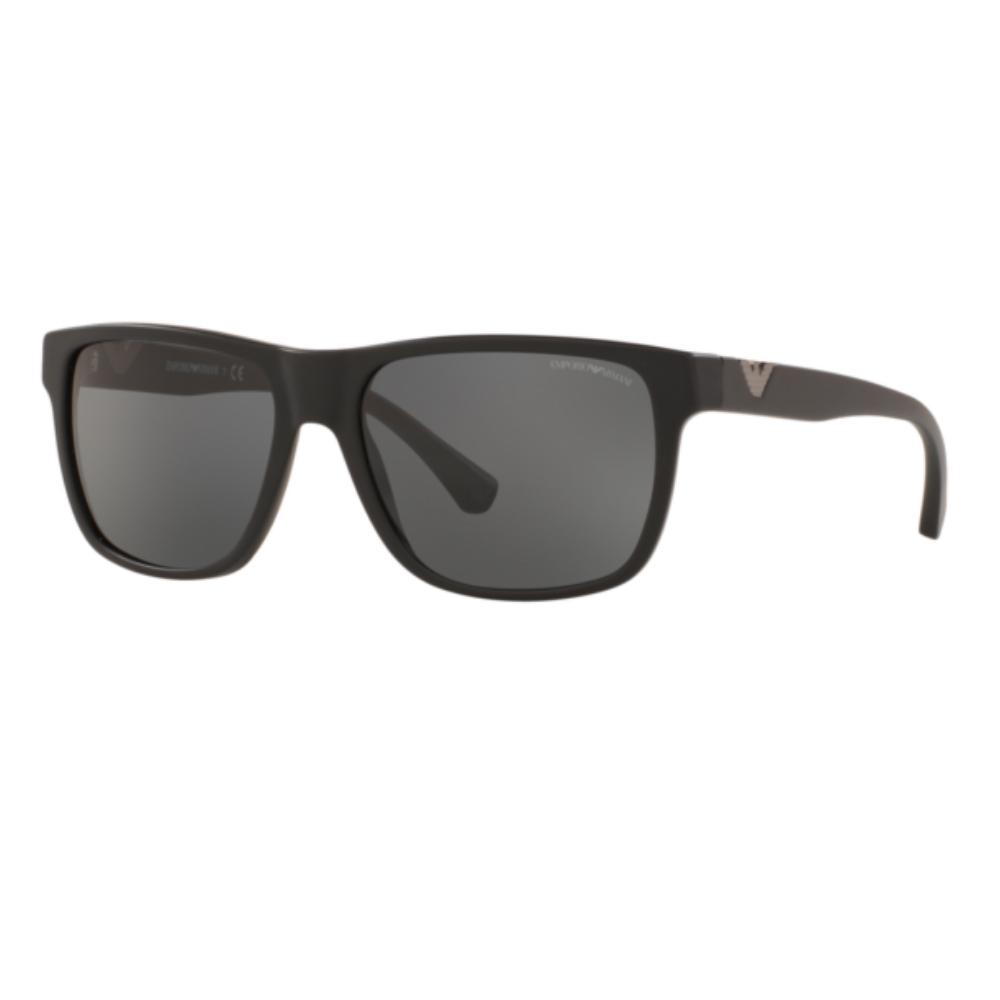 Óculos de Sol Empório Armani EA4035 504287/58