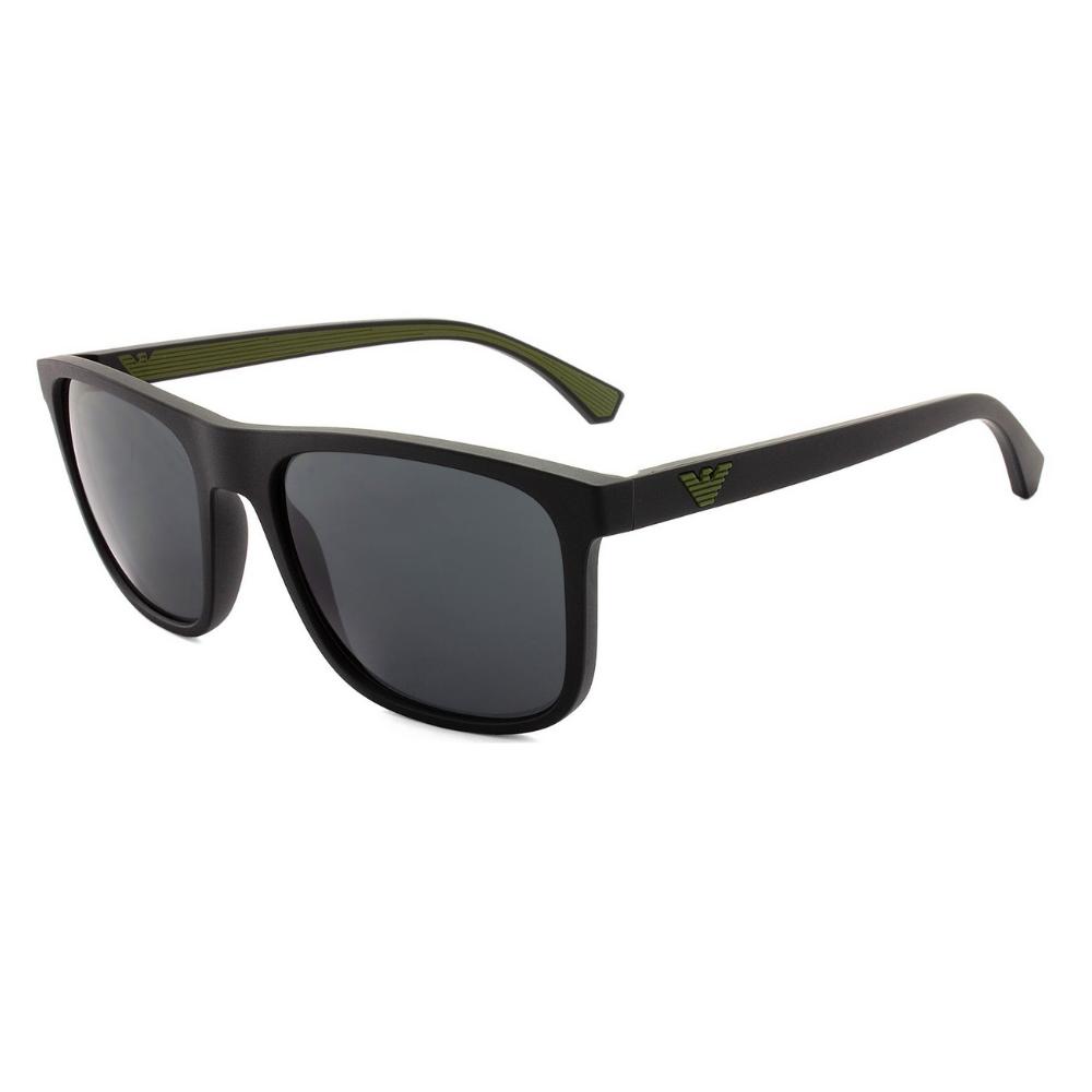 Óculos De Sol Empório Armani EA4129 504287/56