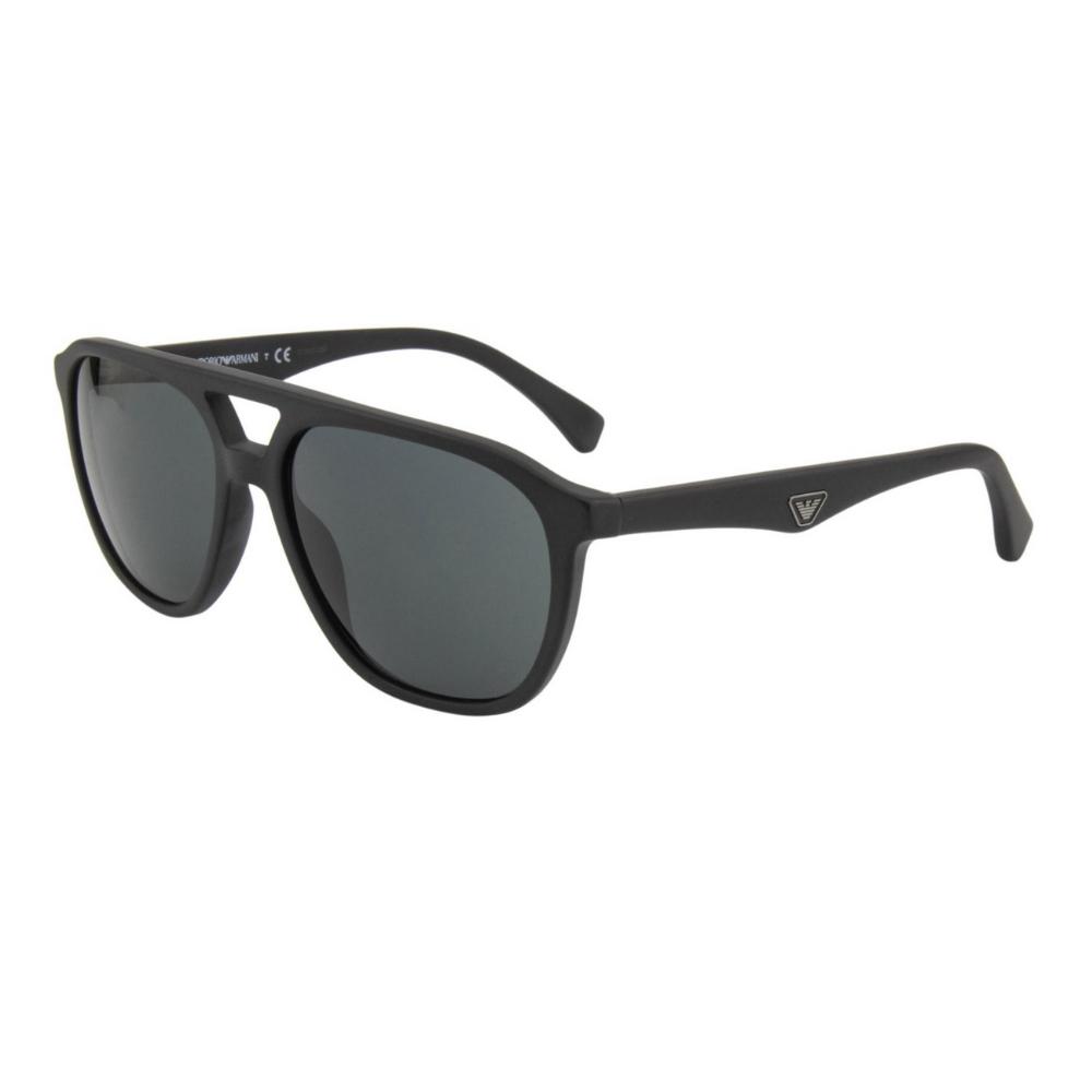 Óculos De Sol Empório Armani EA4156 500187/58