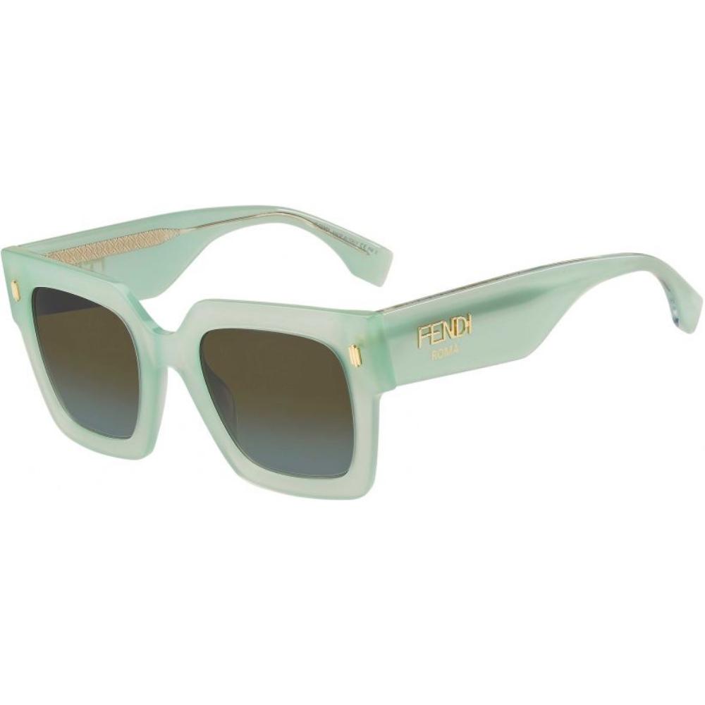 Óculos De Sol Fendi FF0457GS 1EDBC/51