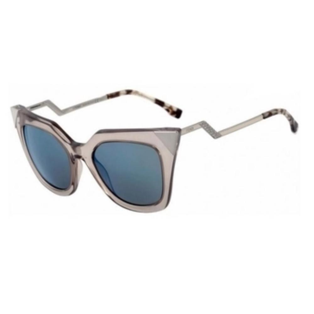 Óculos de Sol Fendi Iridia FF0060/S - MSQ/3U/52