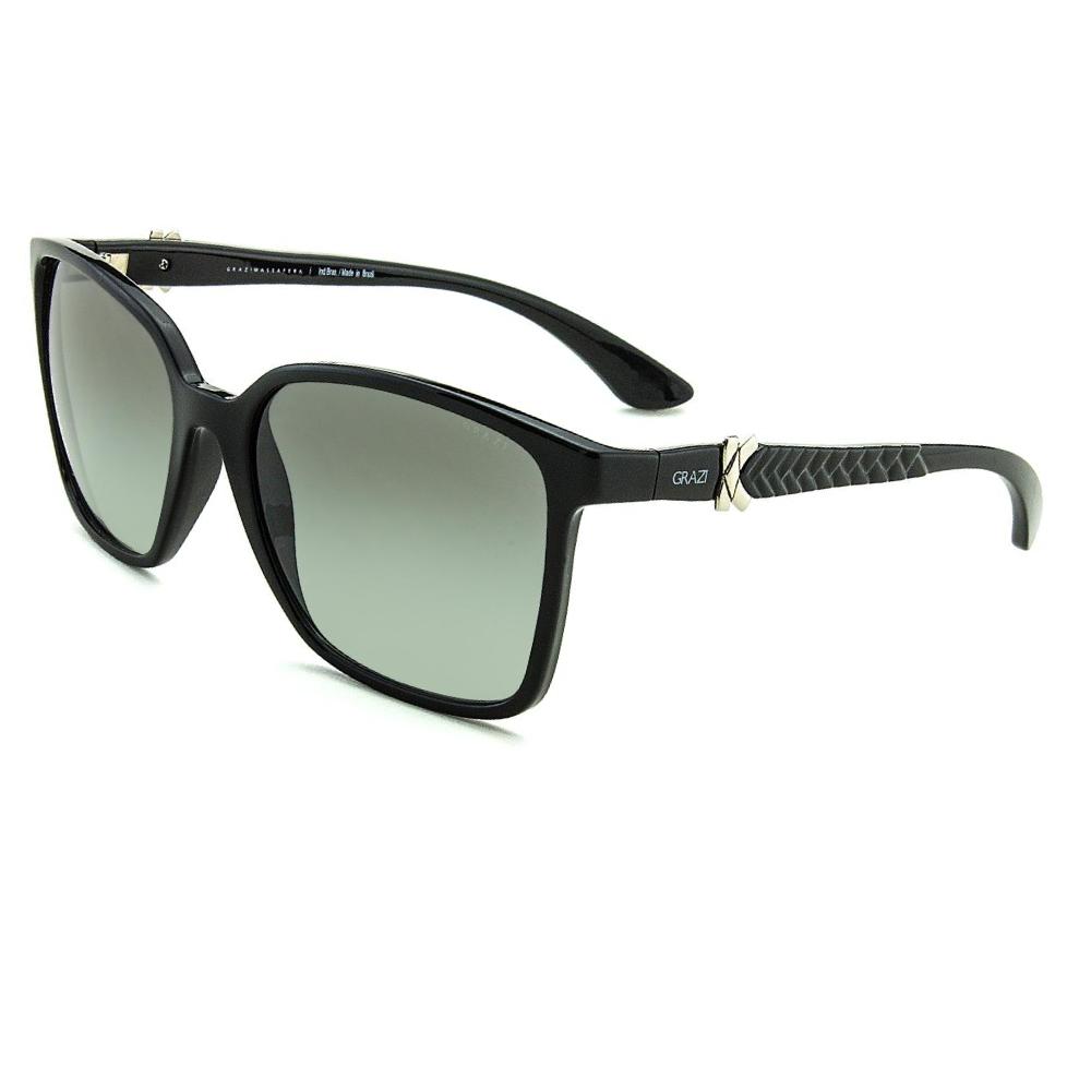 Óculos De Sol Grazi GZ4022 F260/57