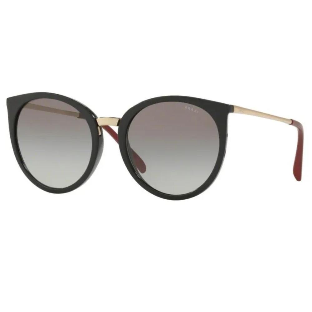 Óculos De Sol Grazi GZ4030 G093/53
