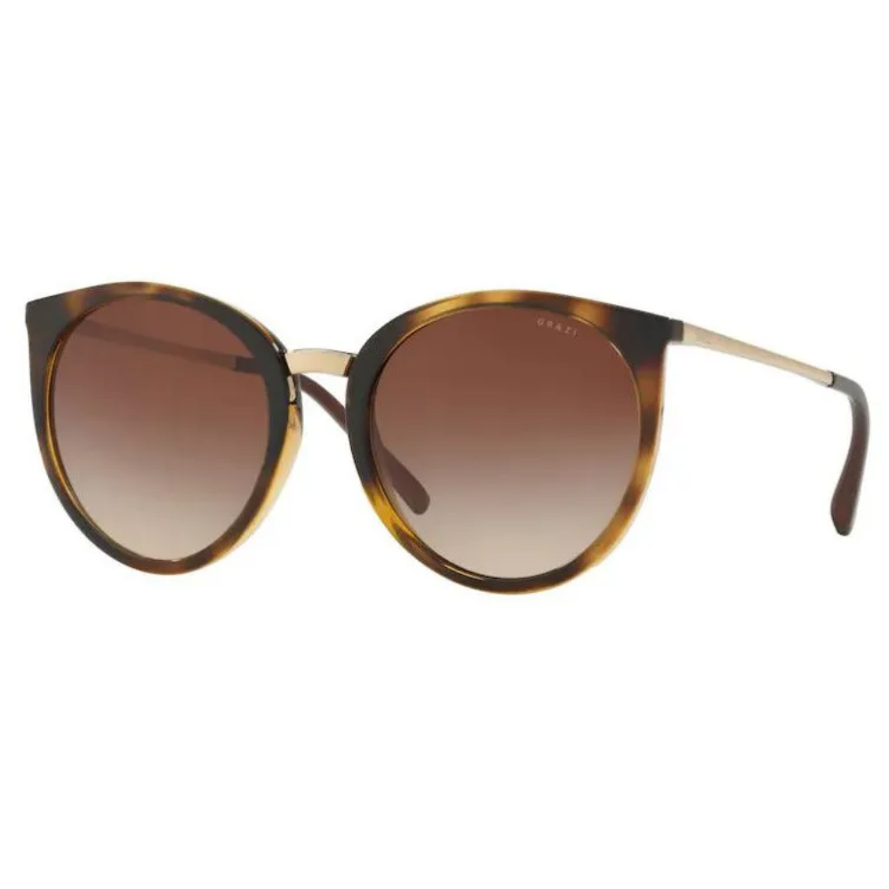 Óculos De Sol Grazi GZ4030 G095/53