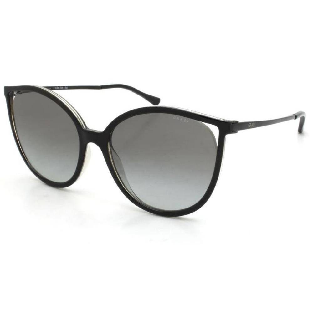 Óculos De Sol Grazi GZ4036 G702/57
