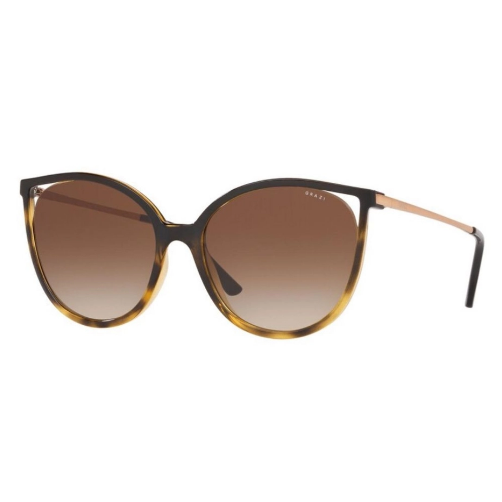 Óculos De Sol Grazi GZ4036 G704/57