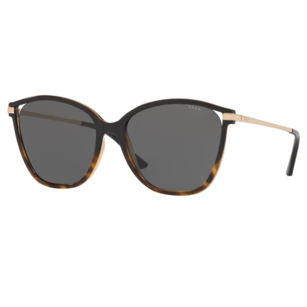 Óculos De Sol Grazi GZ4037 G924/56