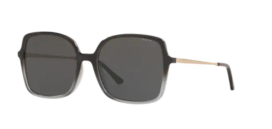 Óculos de Sol Grazi GZ4040 - H275/56