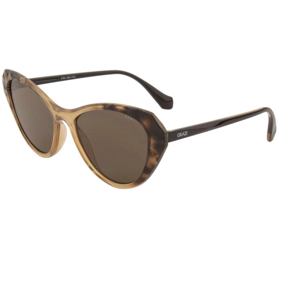 Óculos De Sol Grazi GZ4043 H941/55