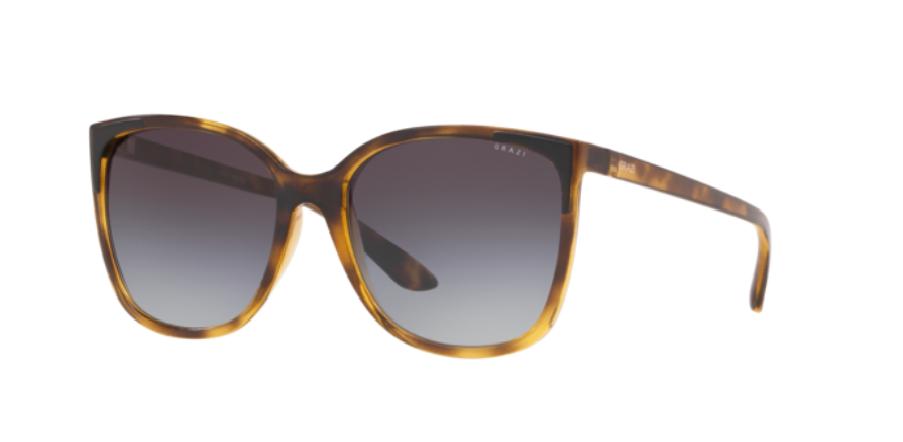 Óculos de Sol Grazi Havana GZ4032 - H040/56