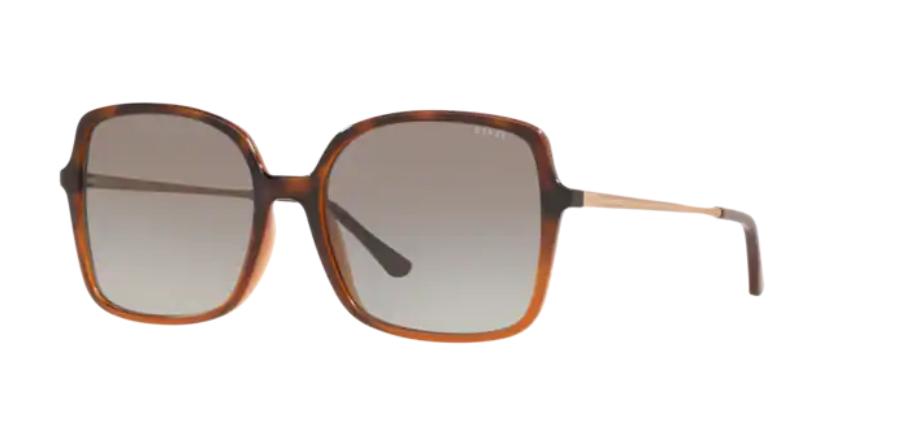 Óculos de Sol Grazi Marrom GZ4040 - H278/56