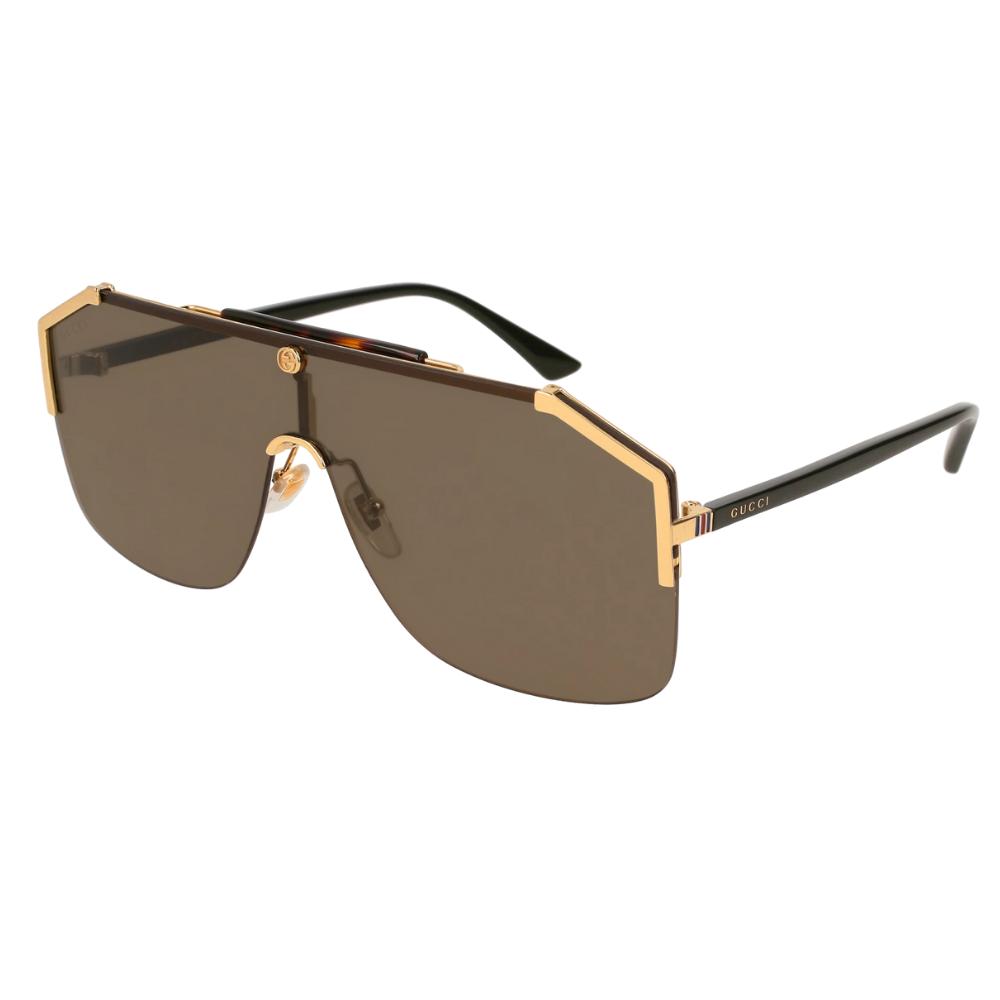 Óculos De Sol Gucci GG0291S 002 99
