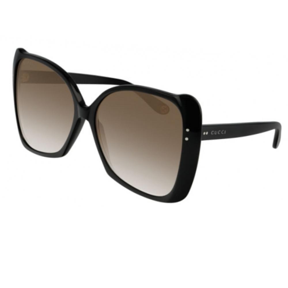 Óculos De Sol Gucci GG0471S 001/62
