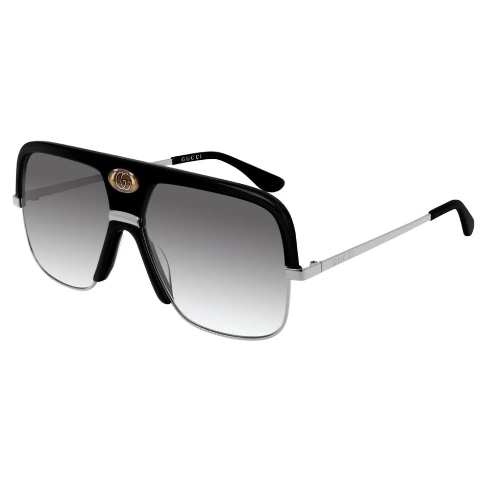 Óculos De Sol Gucci GG0478S 001/59