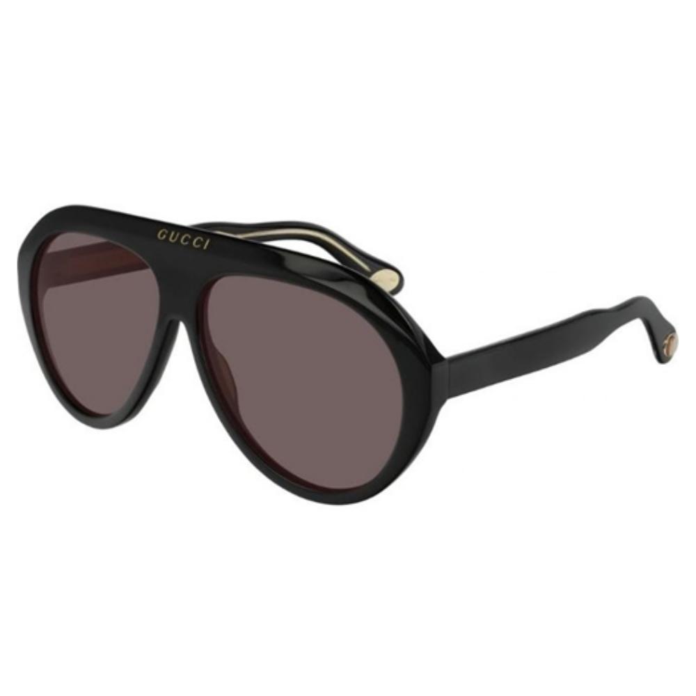 Óculos De Sol Gucci GG0479S 001/61