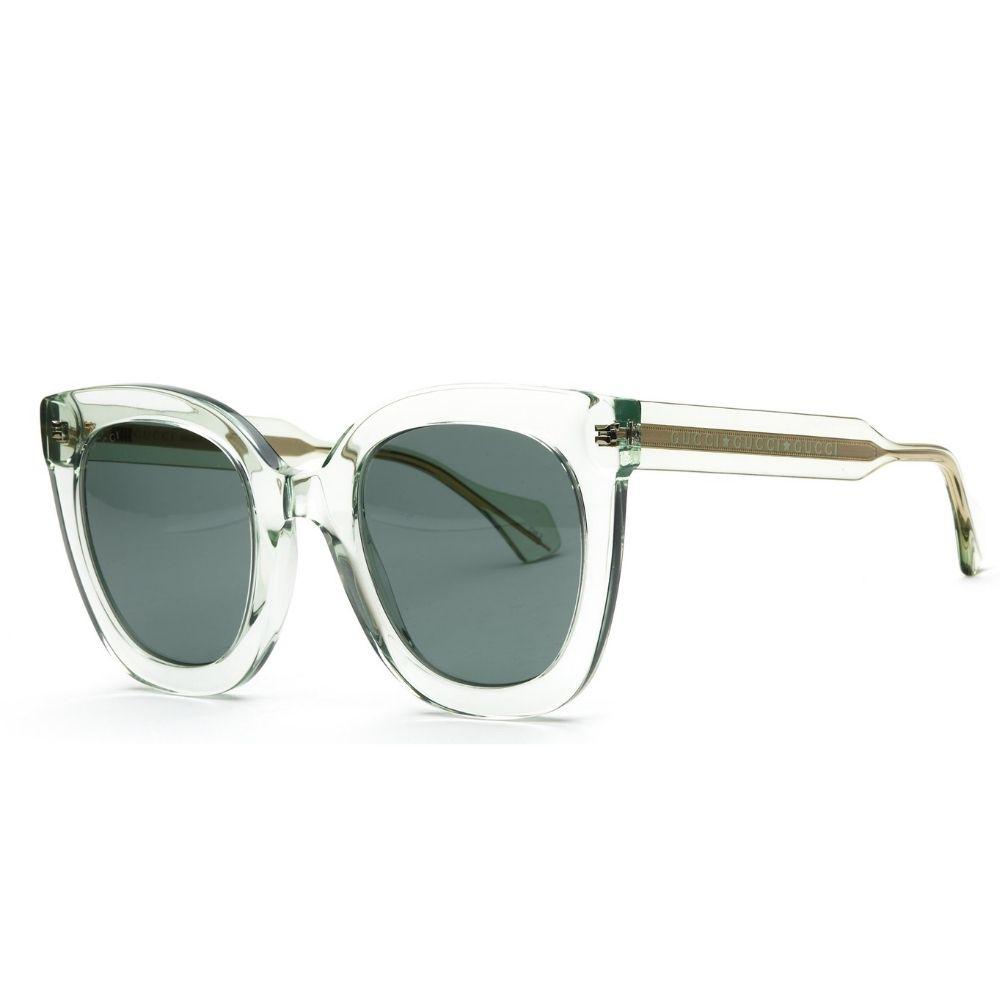 Óculos De Sol Gucci GG0564S 004/51