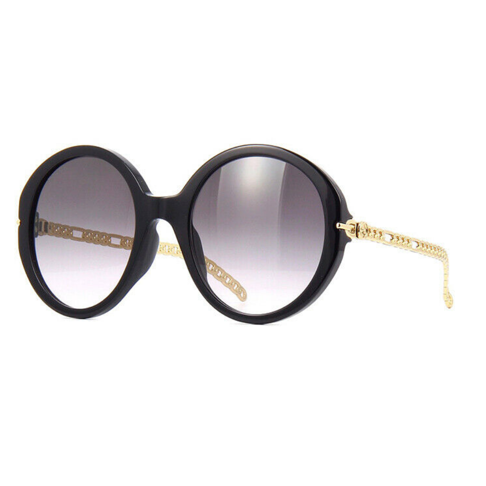 Óculos De Sol Gucci GG0726S 001/56
