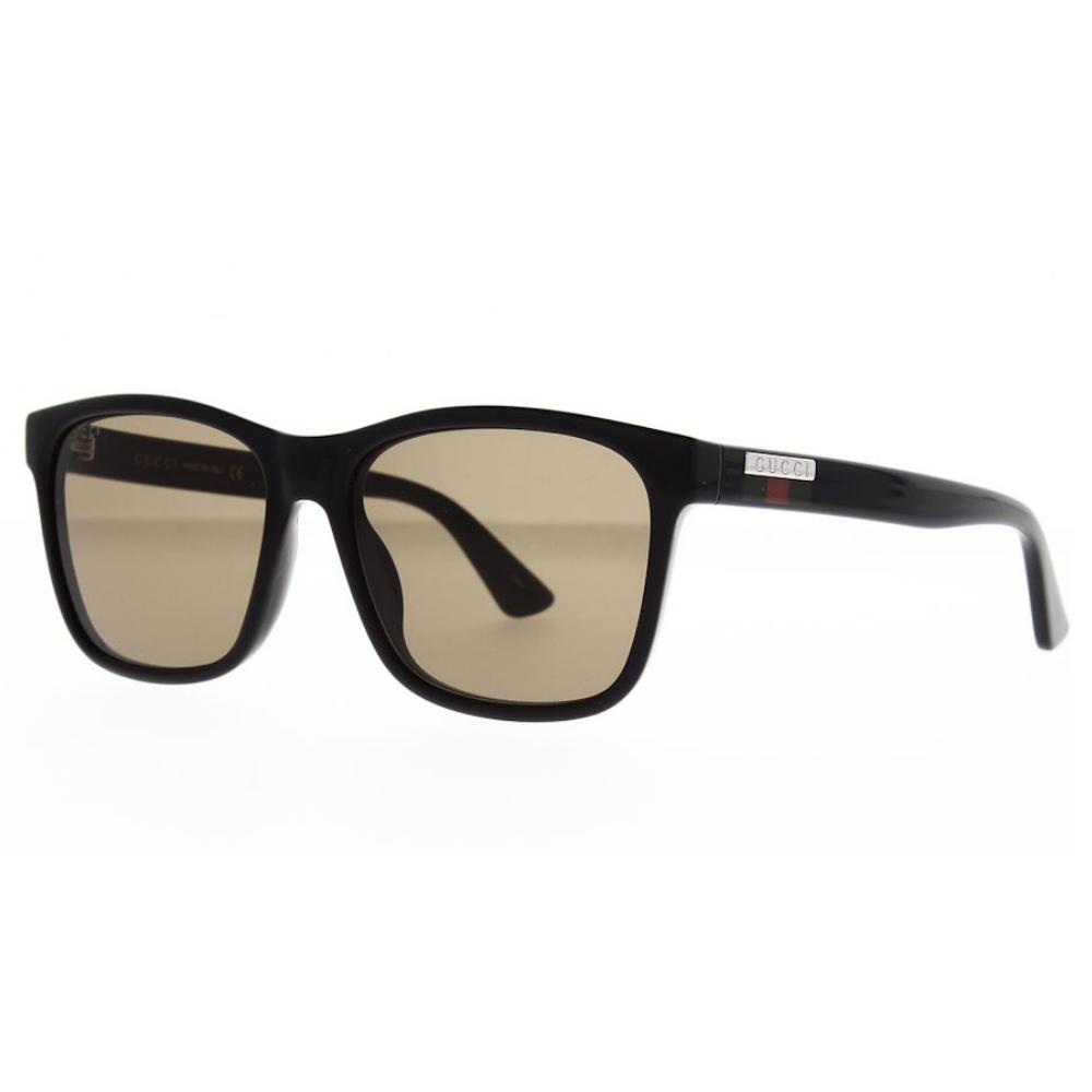 Óculos De Sol Gucci GG0746S 002/57