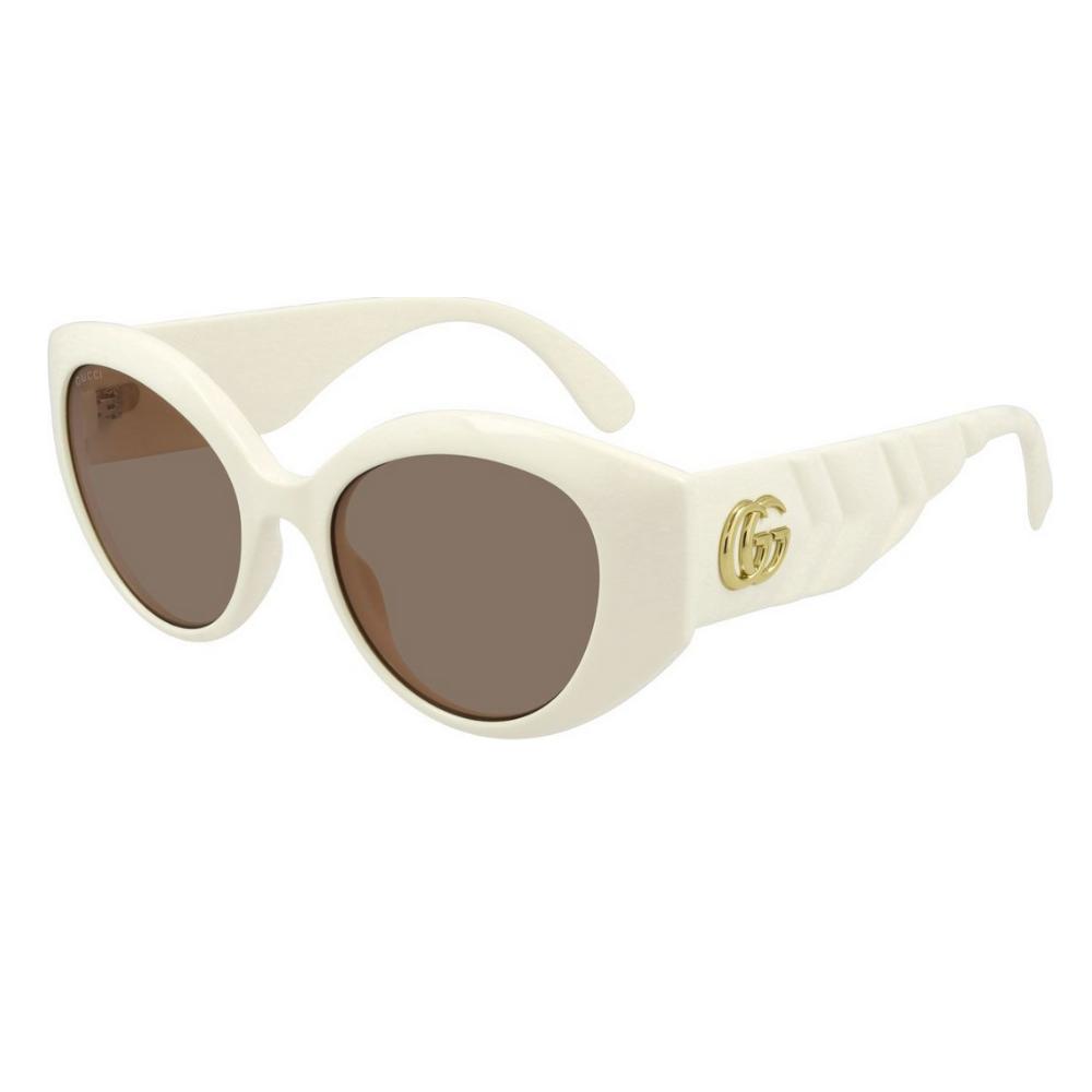 Óculos De Sol Gucci GG0809S 002/52
