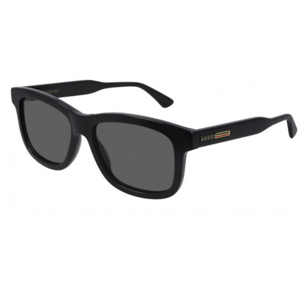 Óculos De Sol Gucci  GG0824S 005/55