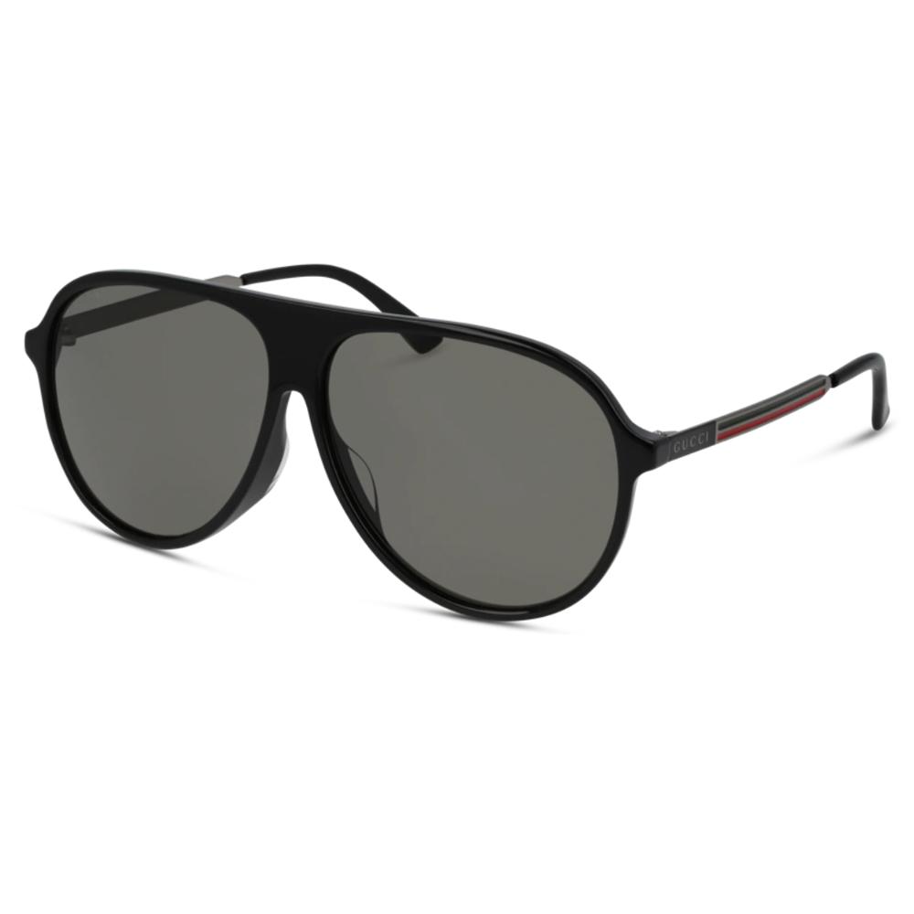 Óculos De Sol Gucci GG0829SA 001/61