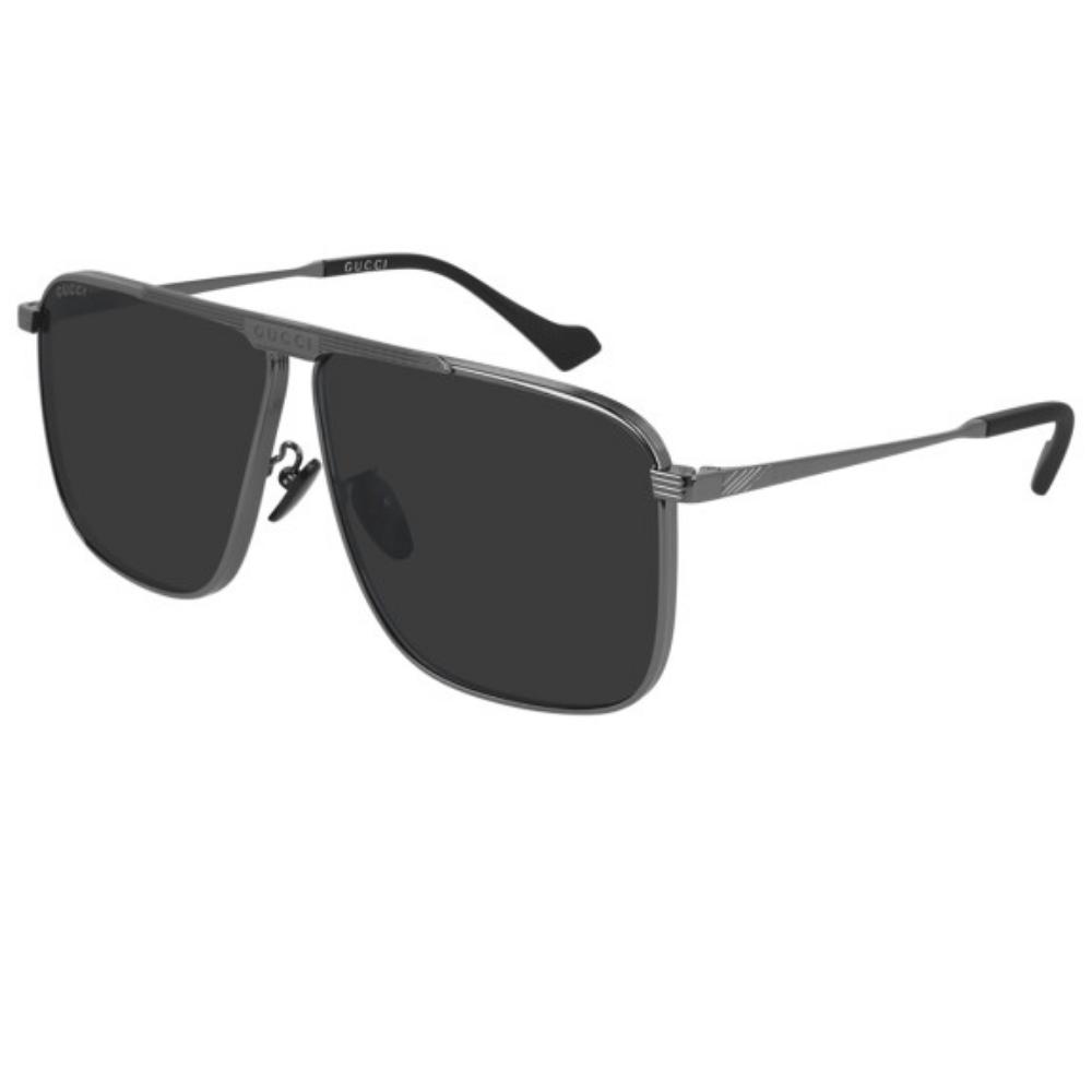 Óculos De Sol Gucci GG0840S 001/63