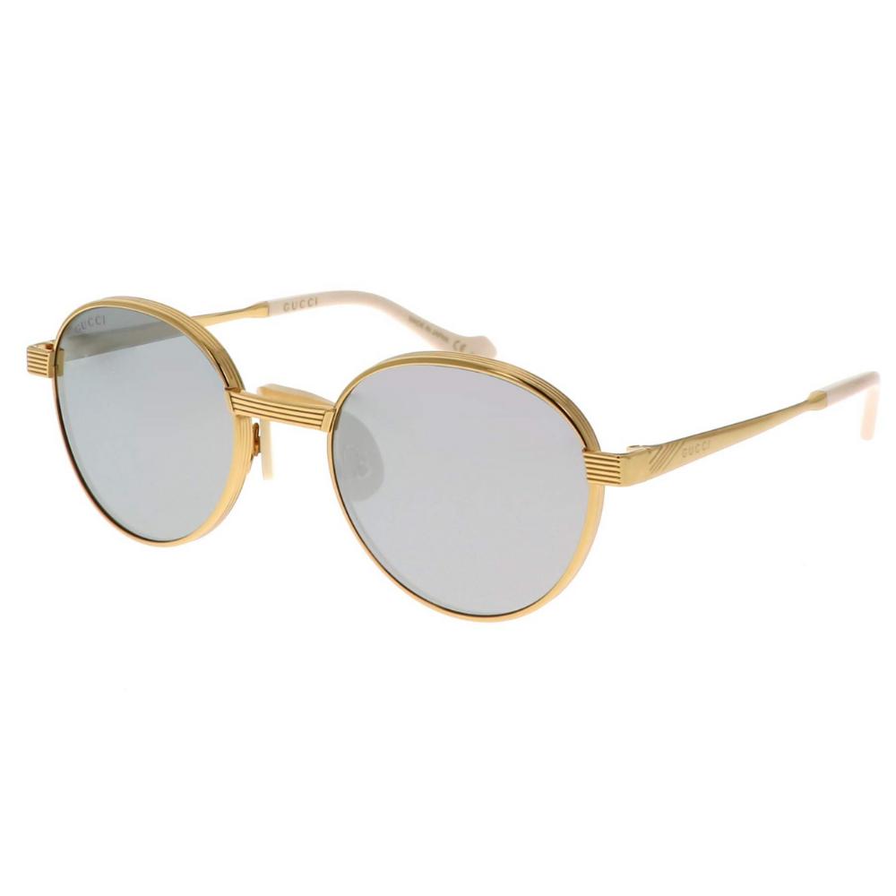 Óculos De Sol Gucci GG0872S 003/51