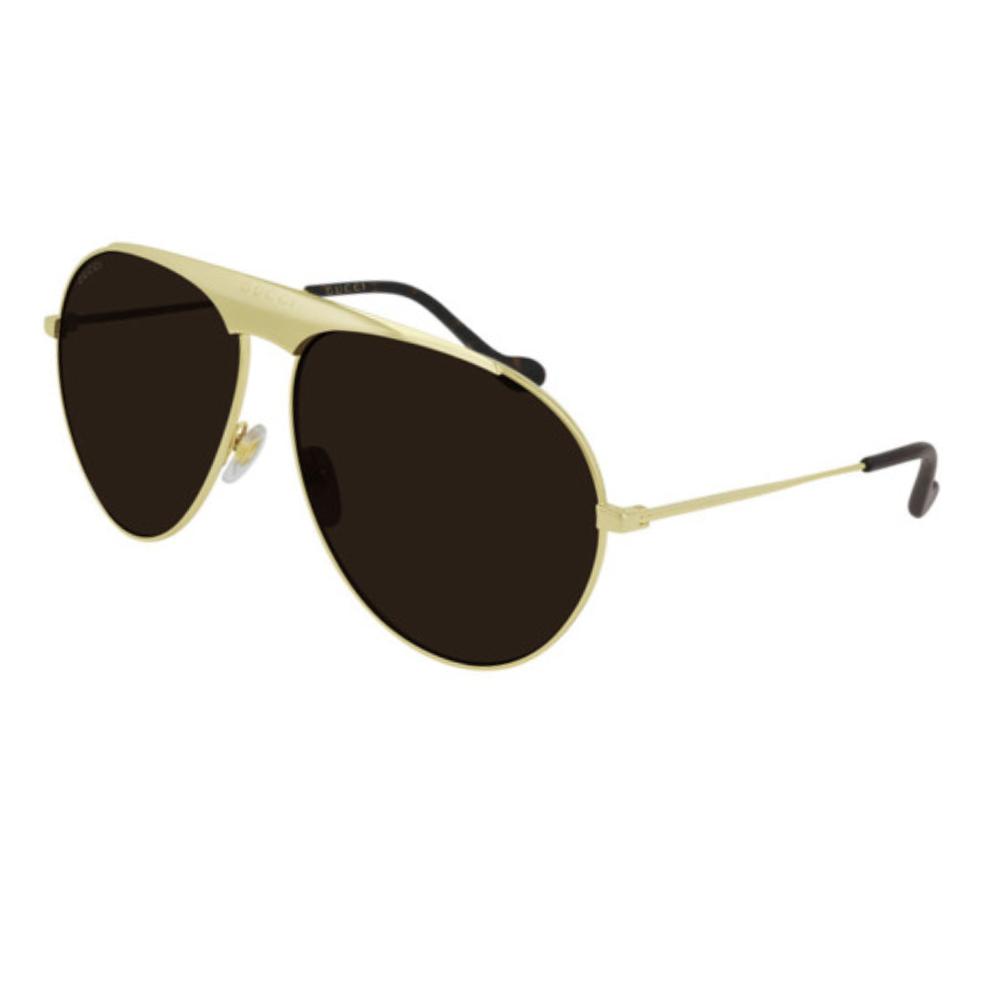 Óculos De Sol Gucci GG0908S 001/65