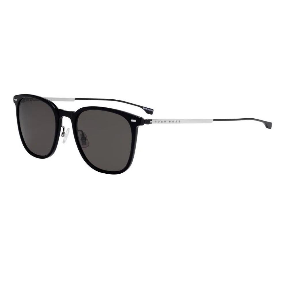 Óculos De Sol Hugo Boss 0974/S 807IR/58