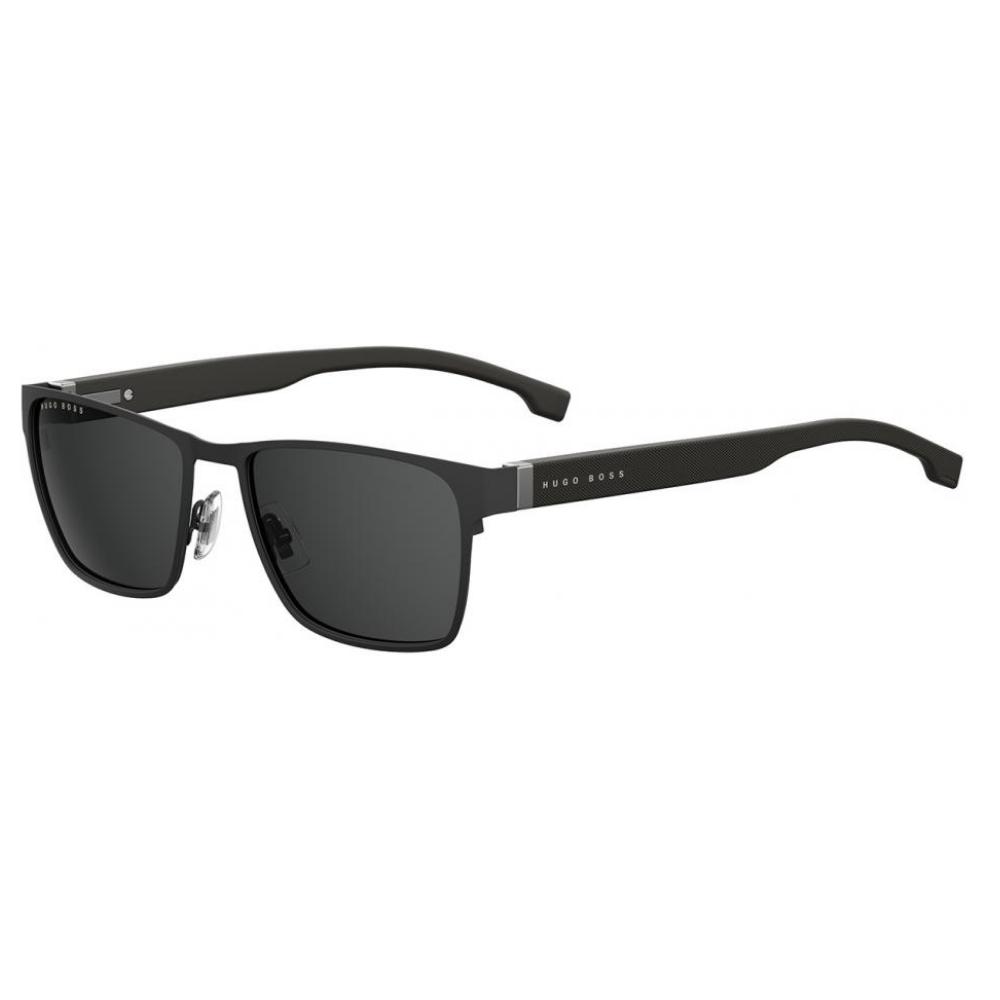Óculos De Sol Hugo Boss 1038S 003IR/57
