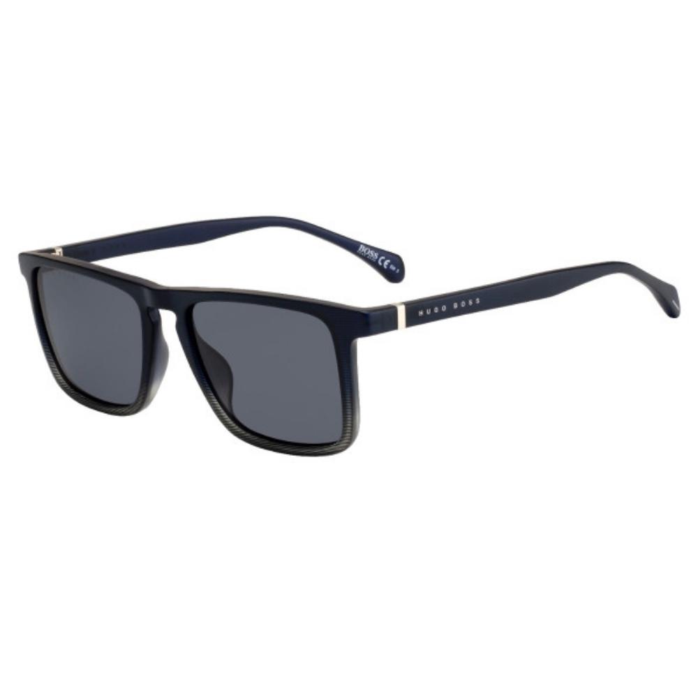 Óculos De Sol Hugo Boss 1082S 26OIR/54