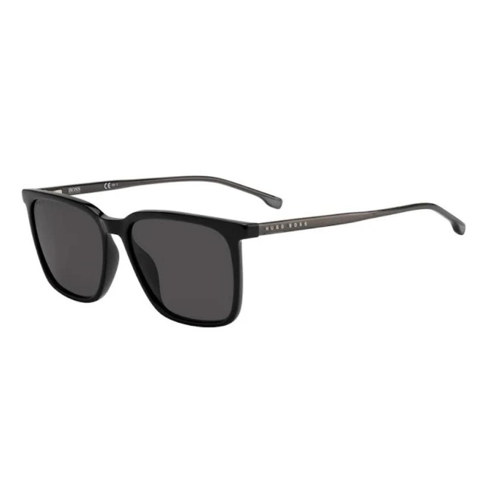 Óculos De Sol Hugo Boss 1086S 807IR/56