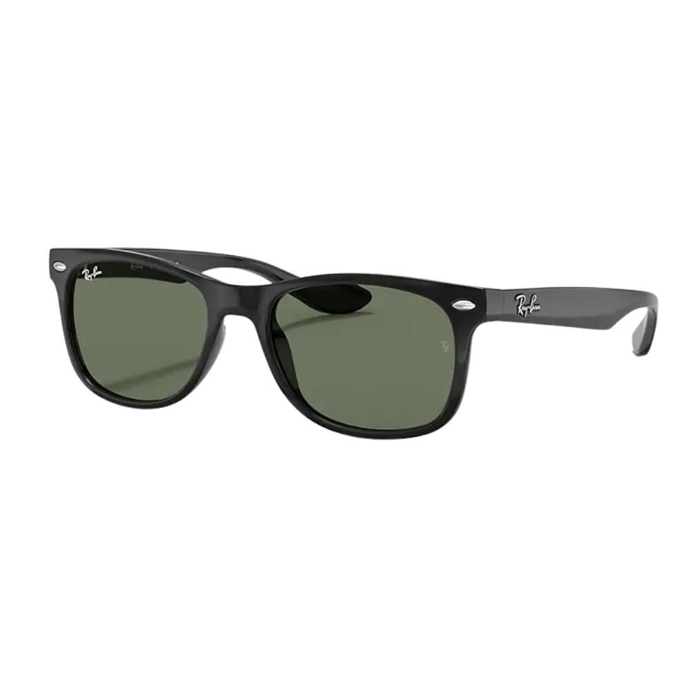 Óculos De Sol Infantil Ray-Ban Jr RJ9052S 10071/48