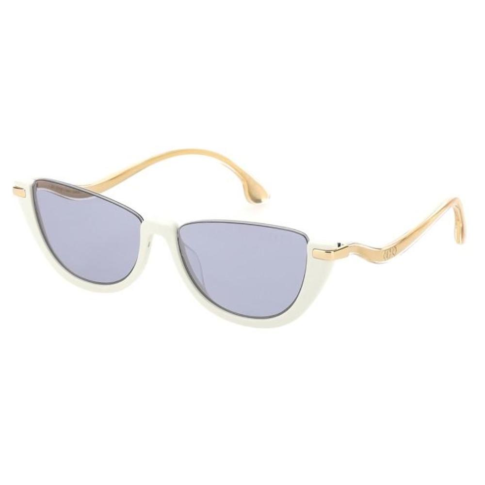 Óculos De Sol Jimmy Choo Ionas VK6K1/54