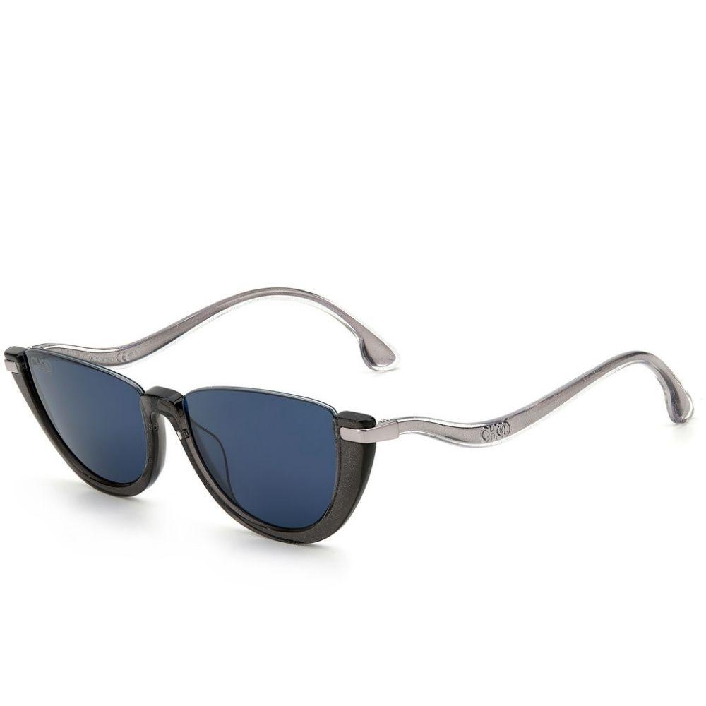 Óculos De Sol Jimmy Choo Iona 6UKU/54