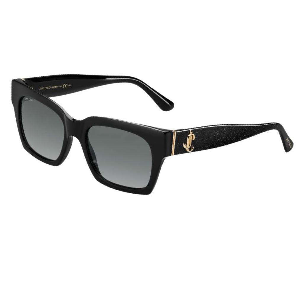Óculos de Sol Jimmy Choo Jos NS890/52